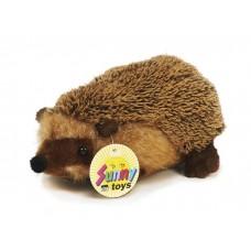 Plusch Hedgehog