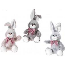 Easter Bunny - Stuffed Toy Animal